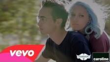 Bear's Den 'Elysium' music video