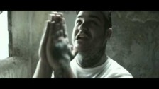Emmure 'I Thought You Met Telly and Turned Me Into Casper' music video