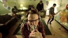 Polar Bear Club 'WLWYCD' music video