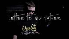 Caskey 'Letter To My Father' music video