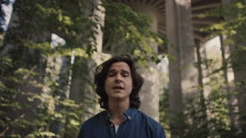 Lukas Graham 'Lie' music video