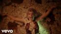Charly Bliss 'Capacity' Music Video