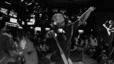 ASG 'Scrappy's Trip' music video