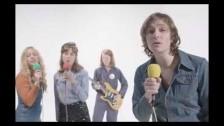 Savoy Motel 'Souvenir Shop Rock' music video
