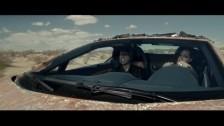 Amel Bent 'Quand La Musique Est Bonne' music video