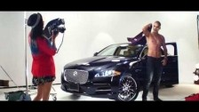 LeeLee 'Looks Good On You (Wideboys Remix)' music video