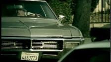 Snoop Dogg 'Vato' music video
