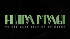 Fujiya & Miyagi 'To The Last Beat Of My Heart' music video