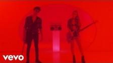 POWERS 'Dance' music video