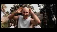 Prezioso 'Voices' music video