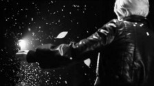 Cocosuma 'The Jar' music video