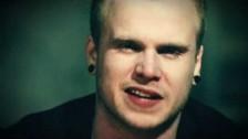 Emmsjé Gauti 'Einar' music video