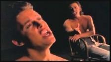 Tears For Fears 'I Believe' music video