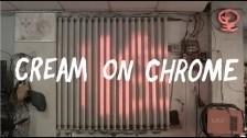 Ratatat 'Cream on Chrome' music video