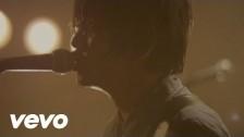 Asian Kung-Fu Generation 'Soranin' music video