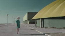 St. Vincent 'Digital Witness' music video