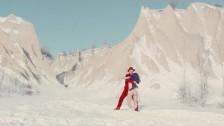 Lindemann 'Ach so gern' music video