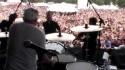 Flogging Molly 'Laura' Music Video