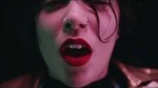 Beatrice Eli 'Girls' music video