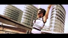 Milk Inc. 'Forever' music video