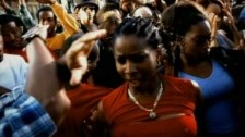 Naughty By Nature 'Holiday' music video