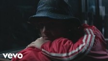 Will Heard 'I Better Love You' music video