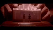 Lori Meyers 'Planilandia' music video