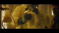 Dani M. 'Breaking Bad' music video