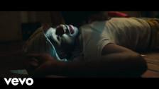 Toosii 'Reminiscing' music video