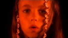 Juliette Commagere 'Big Star' music video
