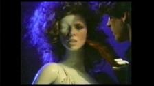 Berlin 'Sex (I'm A...)' music video