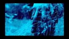 Miss Kenichi 'The Ghost' music video