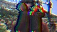 REUP WXRD 'DTA' music video