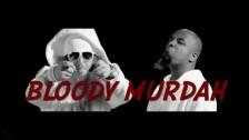 Rittz 'Bloody Murdah (Remix)' music video