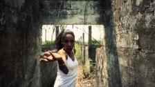 Leki 'Yes I Can' music video