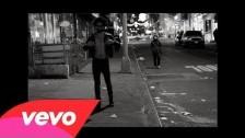 Ben Negative 'Milk' music video