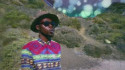 Theophilus London 'Flying Overseas' Music Video