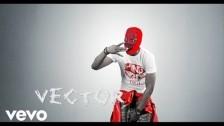 Vector 'King Kong Remix' music video