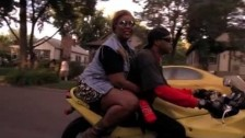 Lizzo 'Batches & Cookies' music video