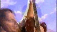 Gigolo Aunts 'Where I Find My Heaven' music video