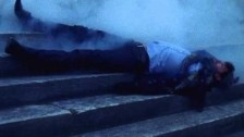 Toro y Moi 'New Beat' music video