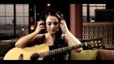 JoJo 'Disaster' music video
