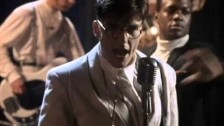 The Blow Monkeys 'Some Kind Of Wonderful' music video