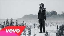 Gruff Rhys 'Liberty (Is Where We'll Be)' music video