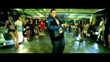 Don Omar 'Conteo' music video