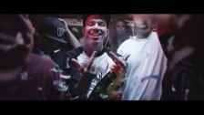 Phora 'Stay True' music video