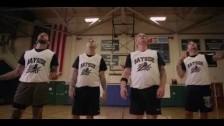 Bayside 'Pigsty' music video
