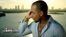 Aventura 'All Up To You' music video
