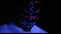 SepTo 'Worst Nightmare' Music Video