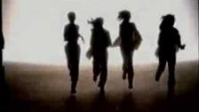 Eternal 'So Good' music video